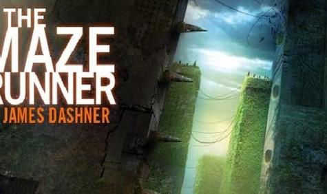 Maze Runner Book Review