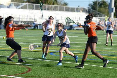 Athlete of the Week: Lindsay Zombek