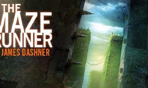 Maze Runner Book Review