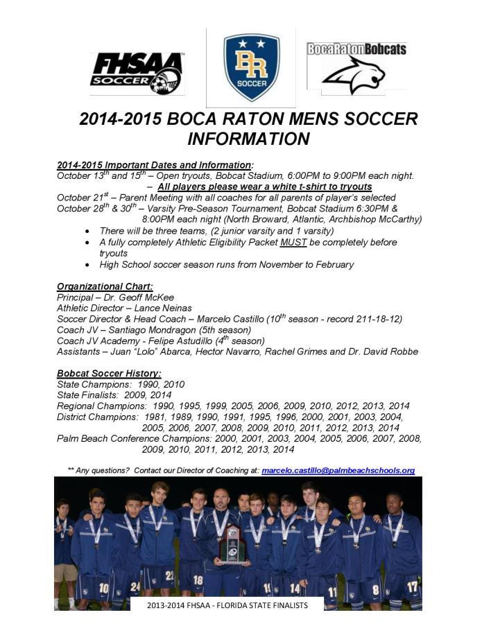Bobcat News Info - Updated-page-001