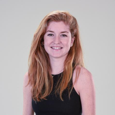 Photo of Megan Shea
