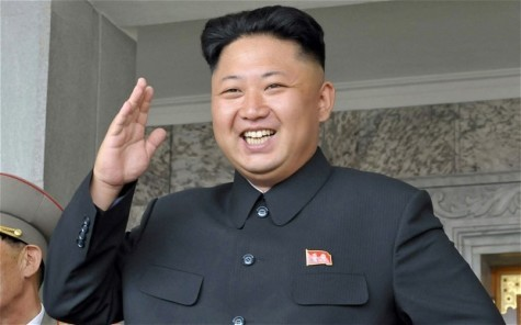 [SATIRE] The Interview spurs Kim Jong-un to turn North Korea into a Democracy