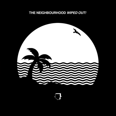 Wiped Out: Album Review