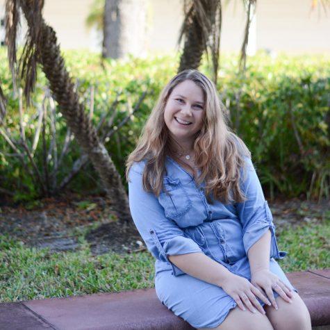 Jennifer Balbier, Entertainment Editor