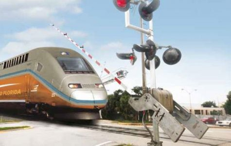 An overview of all aboard Florida