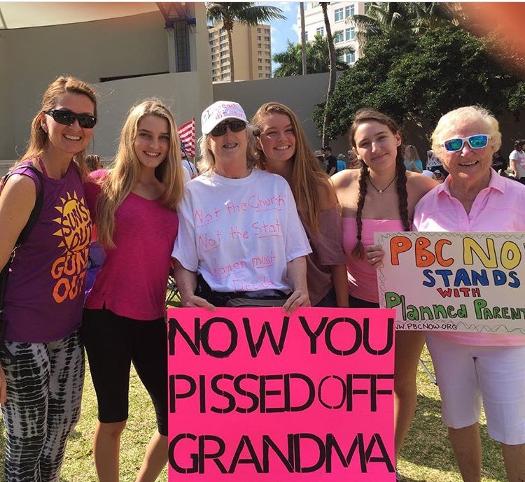 Now+you+pissed+off+grandma%21