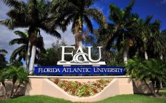 Is FAU all that bad?