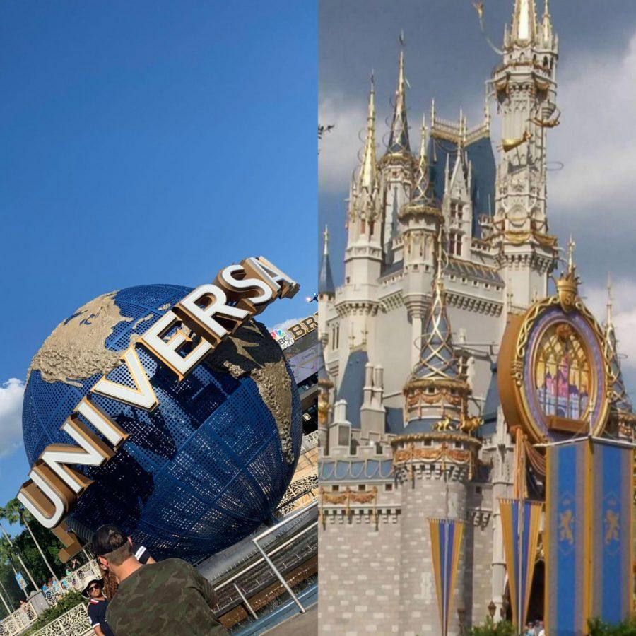Disney+.vs.+Universal