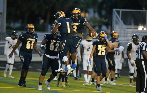 Why Boca High Sports Games are a Fan Favorite