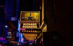 The Real History Behind Five Popular Songs from the Hit Broadway Musical 'Hamilton'