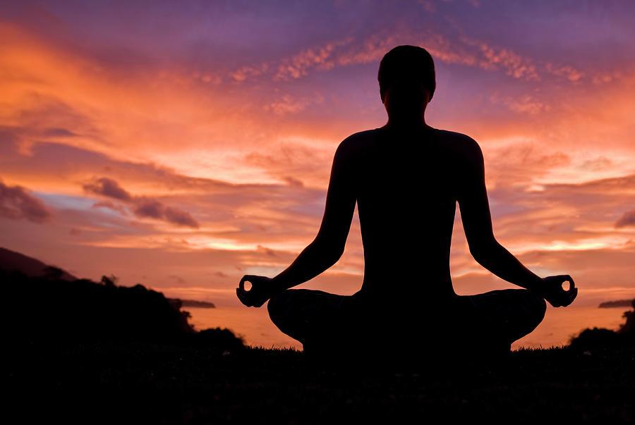 Benefits+of+Meditation