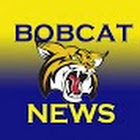 Photo of The Bobcat News