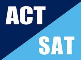 2020-2021  ACT/SAT Dates