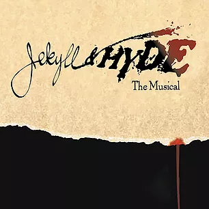 Introducing: the cast of Jekyll and Hyde the Musical