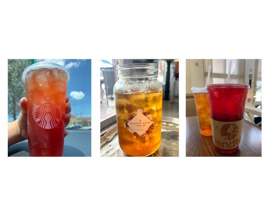 Rating+Teas+Around+Florida